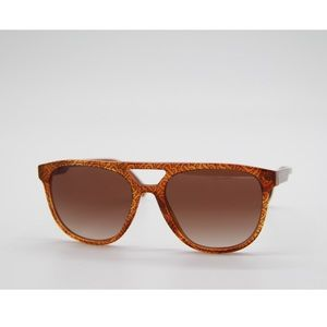 NEW BURBERRY BE4302 3823/13 SUNGLASSES BE 4302